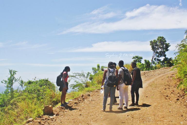 jacmel 5