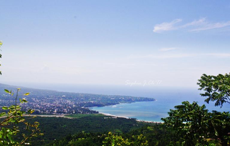 jacmel 6