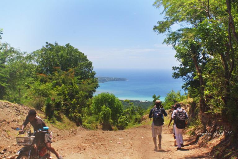 jacmel 7