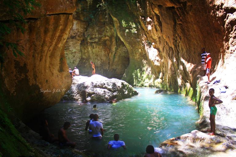 jacmel 9